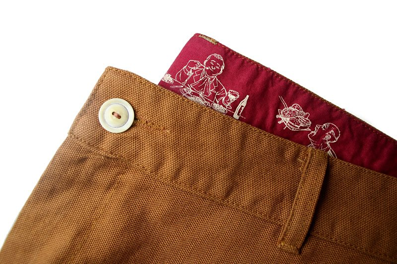 Betabrand Gluttony Pants