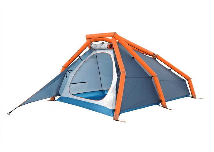 Heimplanet The Wedge Tent