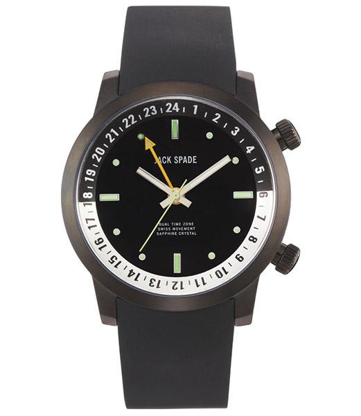 Jack Spade Cortlandt Watch