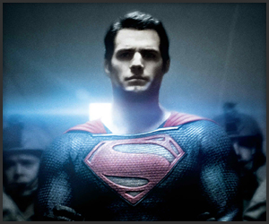 Man of Steel (Trailer 2)