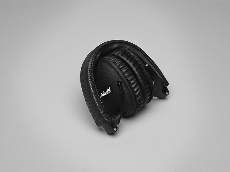 Marshall Monitor Headphones