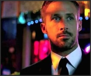 Only God Forgives (Trailer)