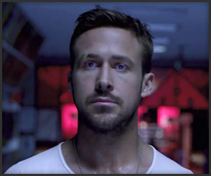 Only God Forgives (Trailer 2)