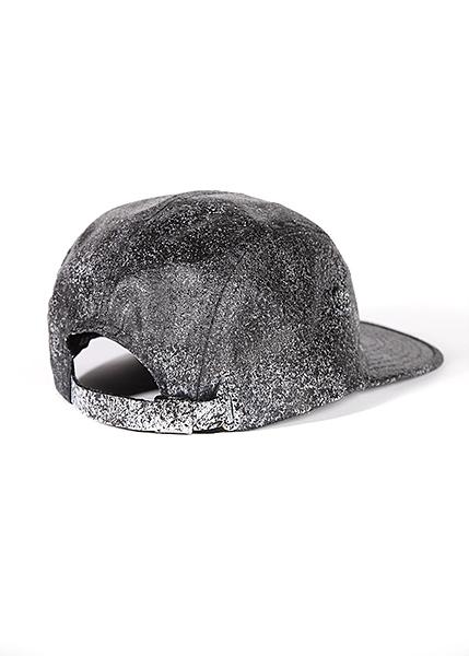 Blackbird Replicant Cap