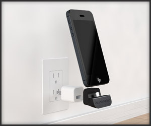 BlueLounge iPhone 5 MiniDock