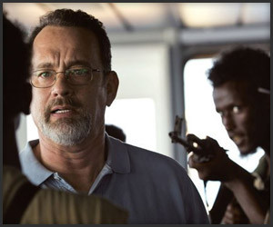 Captain Phillips (Trailer)