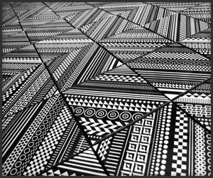 MWM Graphics x Core-Deco Tiles