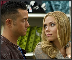 Don Jon (Trailer)