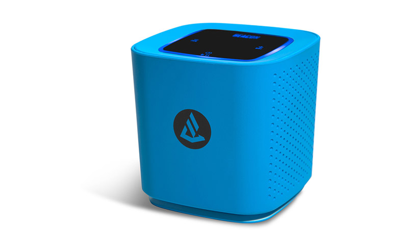 Beacon Phoenix Bluetooth Speaker