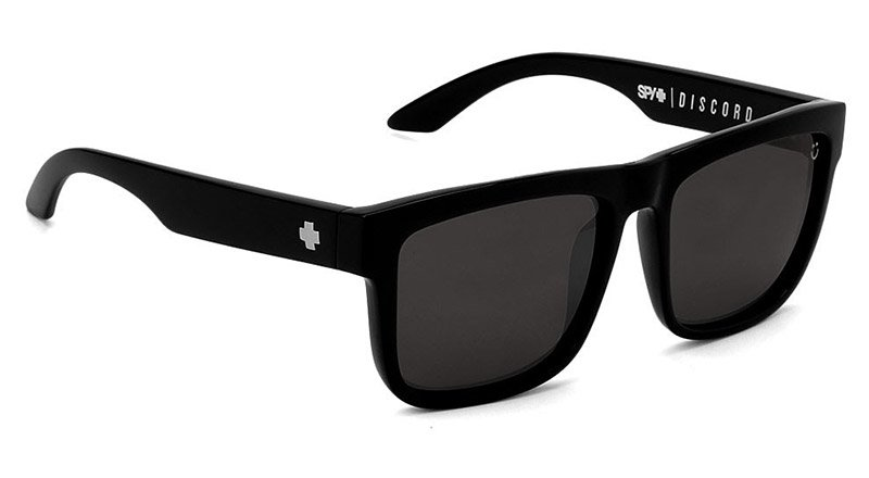 Spy+ Discord Sunglasses