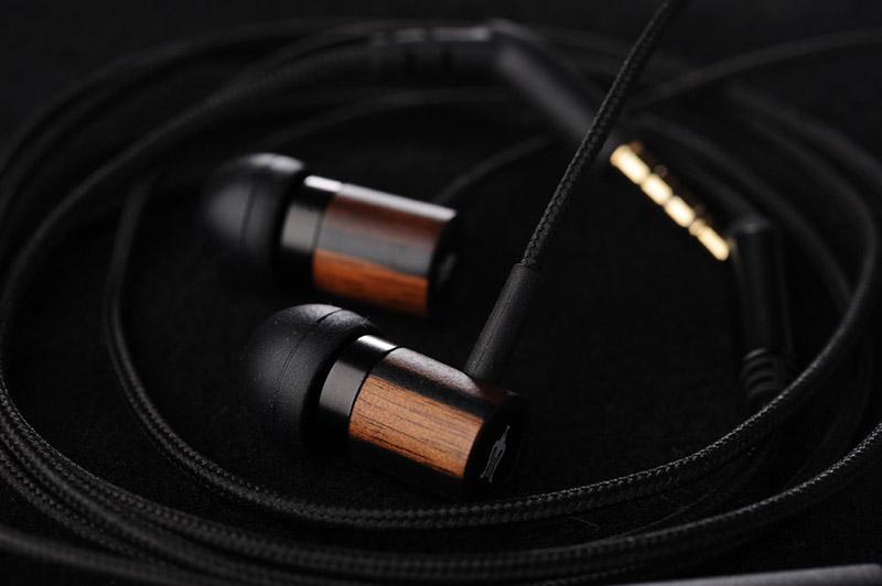 Meze 11 Classics Earphones
