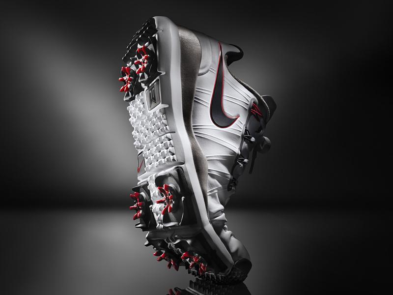 Nike TW'14