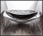 Carbon fiber hammock tub for Carbon fiber hammock bathtub