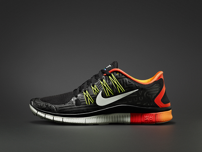 nike free run 5 0 betrue the awesomer. Black Bedroom Furniture Sets. Home Design Ideas