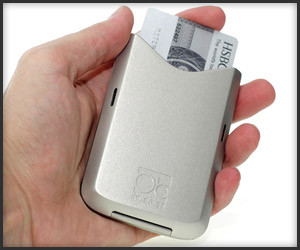 Obtainium Wallet