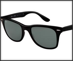 f2957f3fef4 ray ban rx8724 tech eyeglasses glass