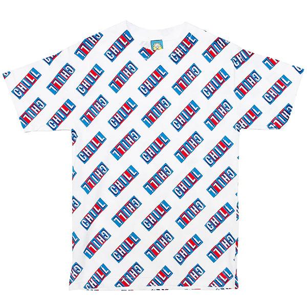 Teenage T-Shirts