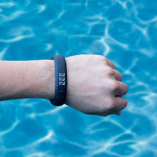 Waterfi Waterproof Electronics