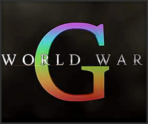 World War G