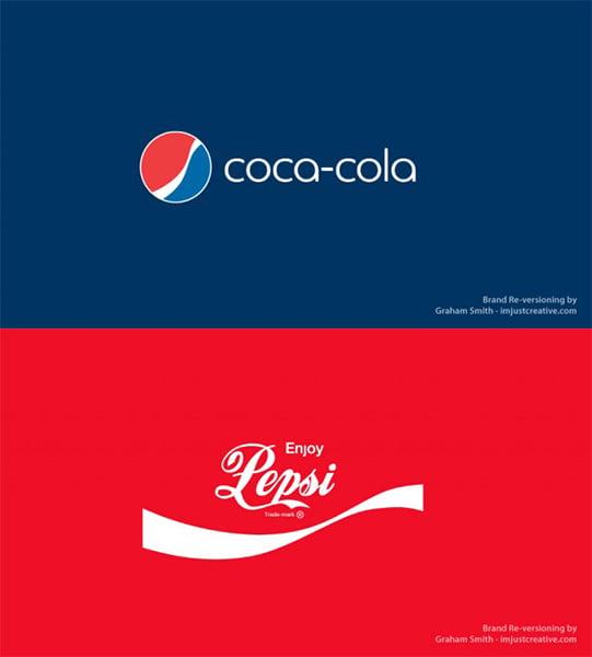 Brand Reversions