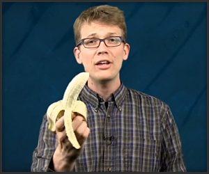 The Truth About Bananas