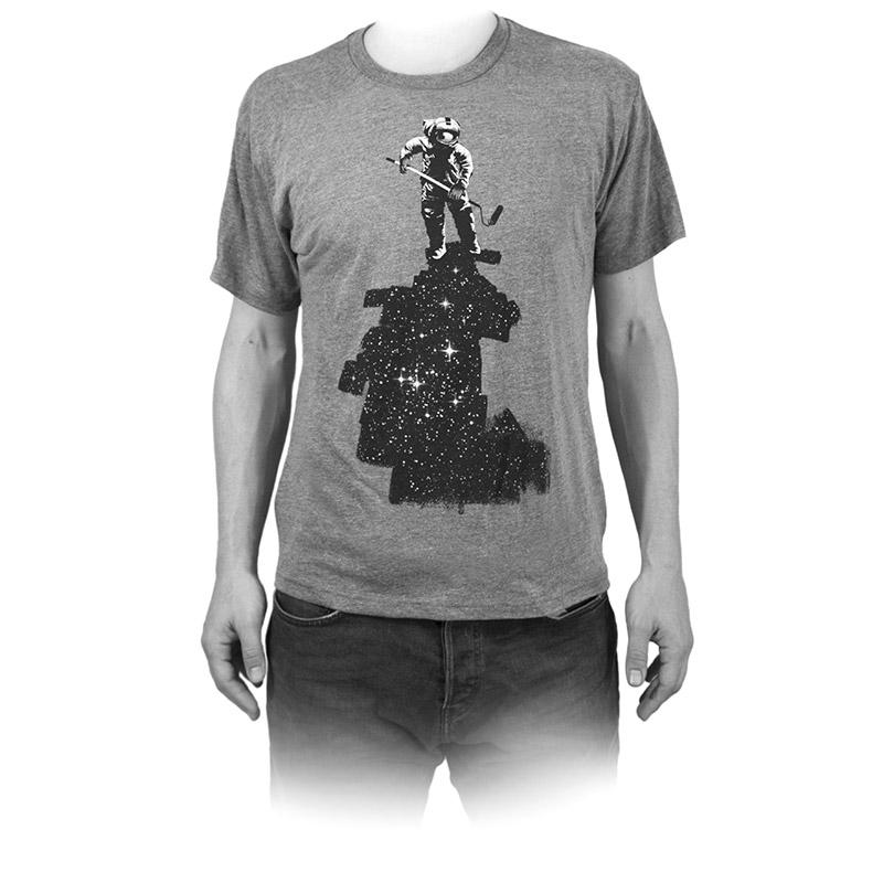FullBleed Series 14 T-Shirts