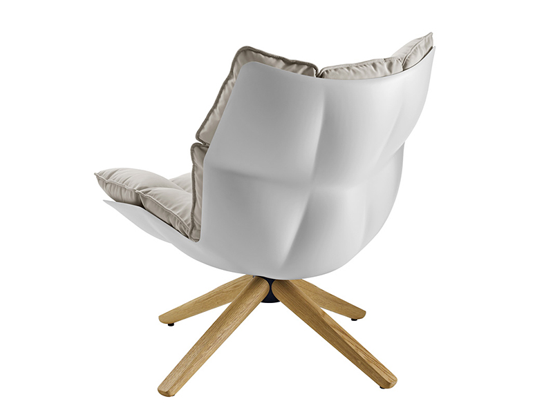 Husk Chair