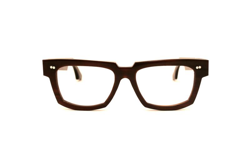 SomNoir Eyewear