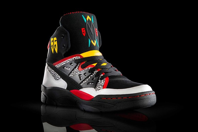 Best Basketball Player Shoes