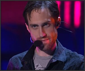Beardyman: The Polyphonic Me