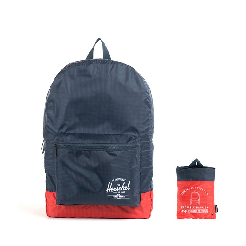 25c6dfccab9 Packable Backpack   Duffle Bags