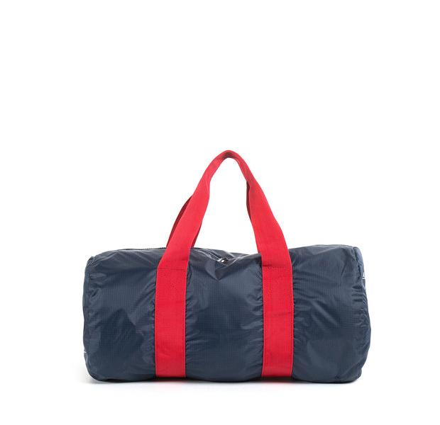 Packable Backpack & Duffle Bags