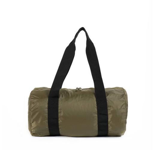 packable backpack duffle bags