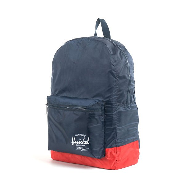 Packable Backpack & Duffle Bags