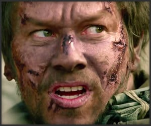 Lone Survivor (Trailer)