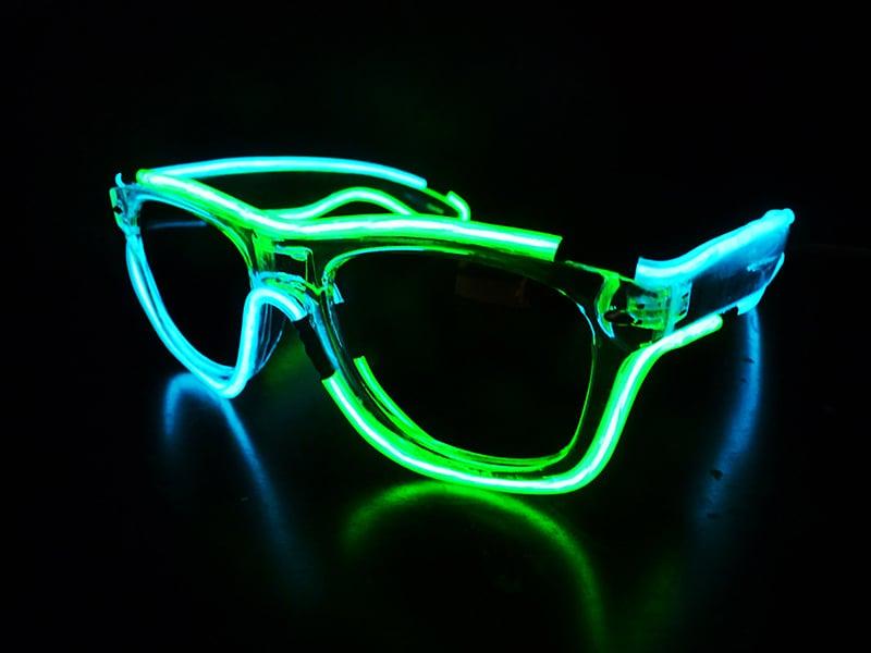 Neon Nightlife