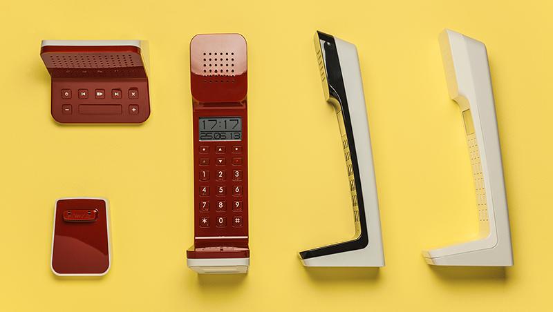 Swissvoice L7 Home Phone