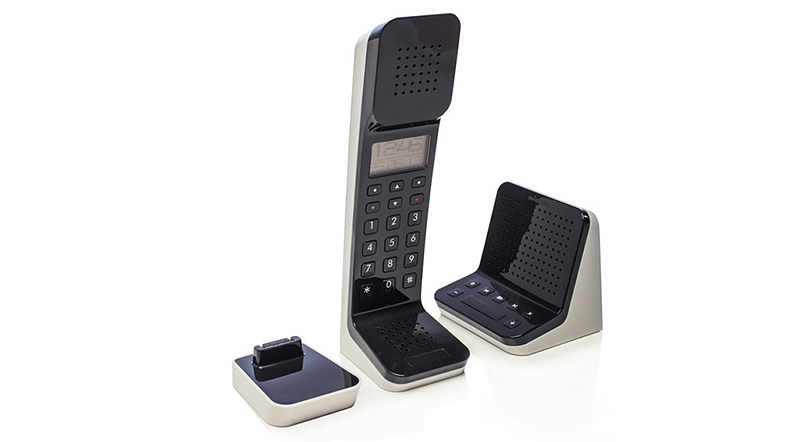 Swissvoice L7 Home Phone