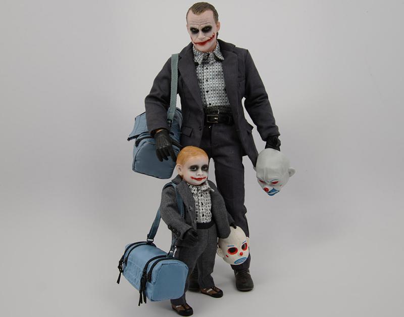 ToysRLikeUs