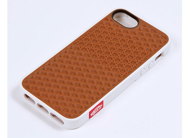 official photos 19dbe 78c75 Vans iPhone 5 & iPod Touch Cases