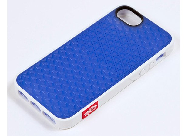 Vans iPhone 5 & iPod Touch Cases