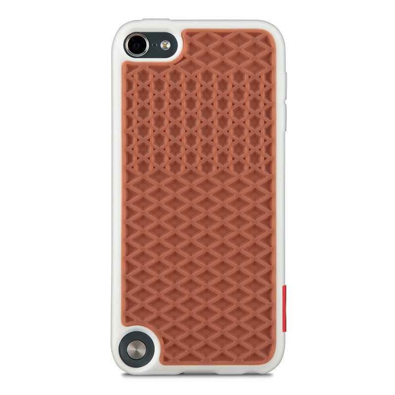 Belkin Vans Iphone  Case