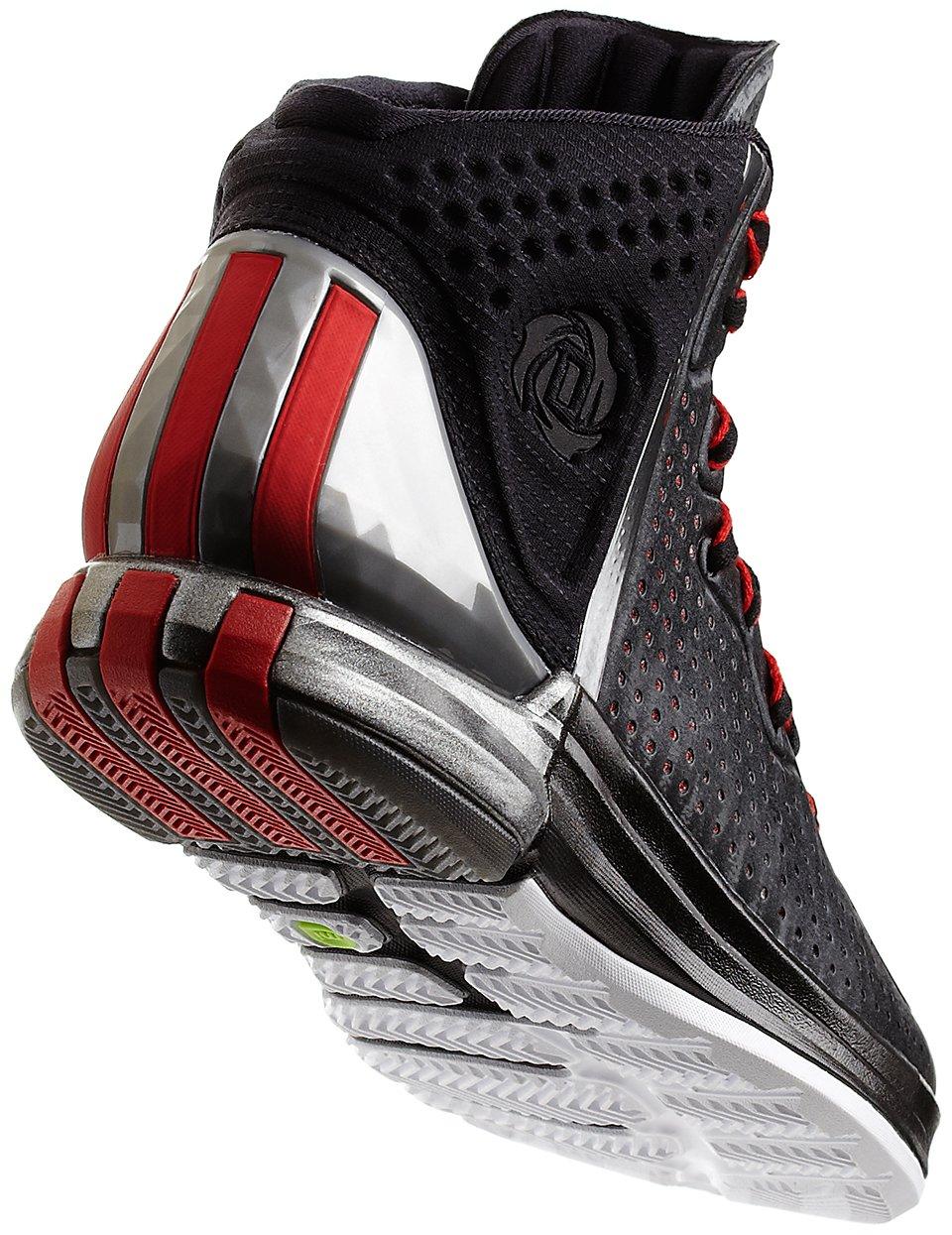 Adidas D Rose 4