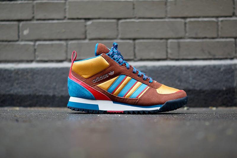 adidas_zx_tr_mid_1.jpg