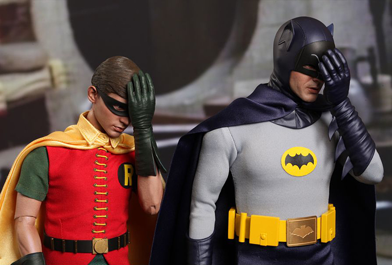 batman_and_robin_1966_action_figures_hot