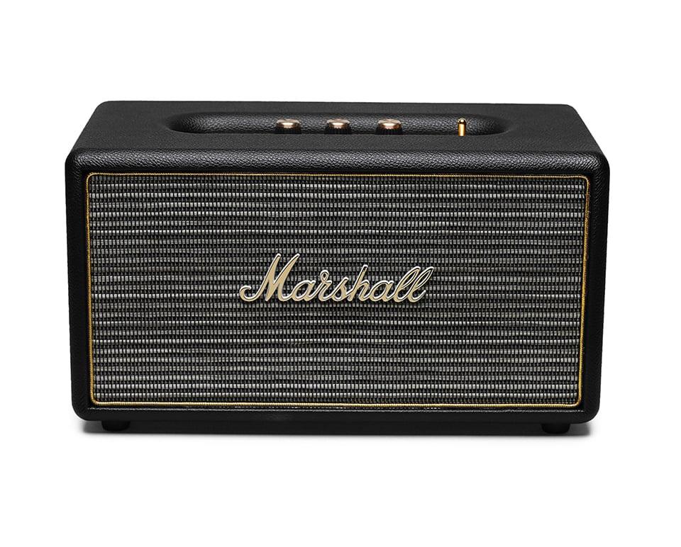Marshall Stanmore Speaker