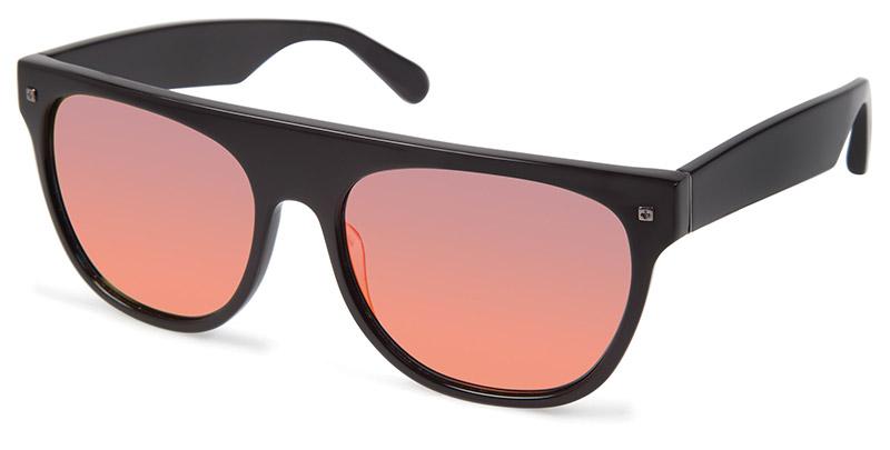 Mr. Powers Eyewear: Fall 2013