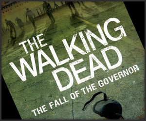 Fall of the Governor