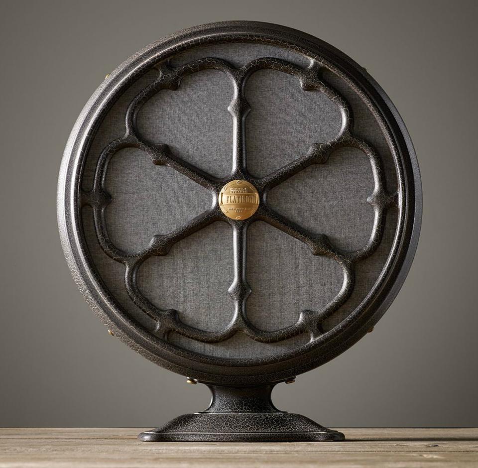 1928 Model E3 Bluetooth Speaker