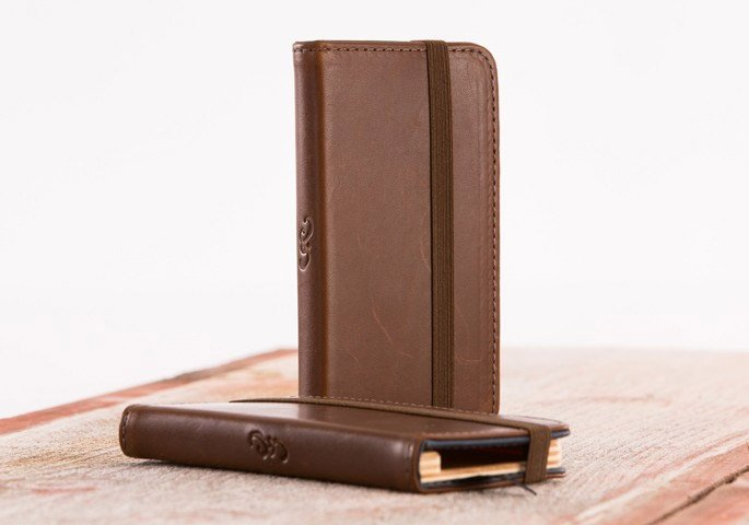 Pad & Quill iPhone Cases